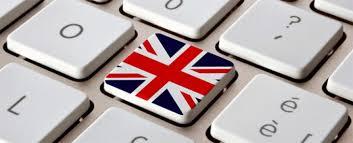 corsi di inglese on line