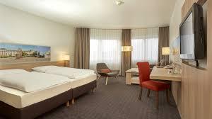 Webseite von sv darmstadt 98. H Hotel Darmstadt Official Website By H Hotels Com