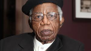 achebe essay chinua achebe publisher author educator com essay  chinua achebe the social encyclopedia chinua achebe the second death of chinua achebe why facebook twitter