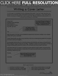 1 Or 2 Page Resume 101 Youtube Free Resume Templates
