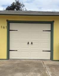 garage door extension springsDoor garage  Garage Door Spring Repair Garage Door Extension