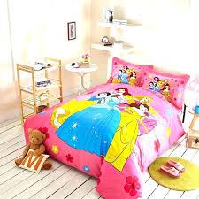 great princess tiana toddler bedding set a1008711