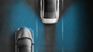 2018 nissan maxima midnight edition. modren 2018 2018 nissan maxima luxury sedan with blind spot warning technology with nissan maxima midnight edition