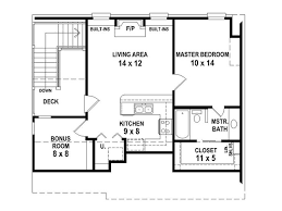 garage apartment floor plans do yourself home desain 2018 for do it yourself floor plans