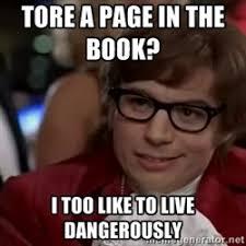 r jyu j  j ryjr - Austin Powers Meme | Meme Generator via Relatably.com