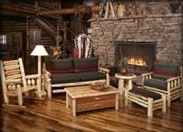 log cabin furniture ideas living room. log cabin living room furniture master bedrooms ideas s