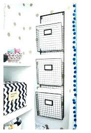 metal wall file metal wall file organizer decorative metal wall mounted file holders