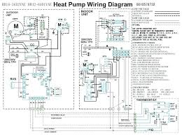 wiring diagrams for heat pump wiring diagrams heat pump wiring diagrams wiring diagram user rheem wiring diagrams heat pumps heat york diagram n