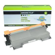 Hl 2230 Toner Light Details About 1pk Tn450 Tn 450 420 Toner Cartridge Compatible For Brother Printer Dcp 7065dn