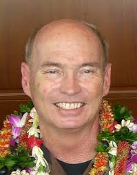 Retiree News received a report that Timothy Carroll passed away on Saturday after suffering a heart attack on Friday. Colonel Tim Carroll came to the Hawaii ... - carroll-tim