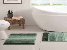rustic bathroom rugs bathroom luxury bathroom rugs ideas best from rustic bathroom rug sets rustic bathroom
