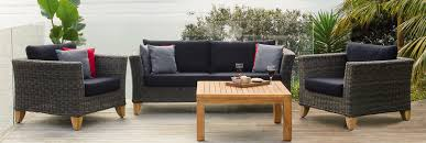 outdoor furniture nz parnell. wicker outdoor furniture with wooden table nz parnell t