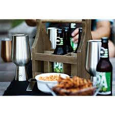 outset double wall stainless steel ipa