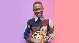 <b>2019</b> LVMH Prize for young <b>fashion designers</b>: the winners - LVMH