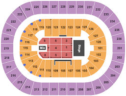 Buy Megadeth Tickets Seating Charts For Events Ticketsmarter