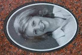 Terry Rene Cantrell Stevenson (1967-2003) - Find A Grave Memorial