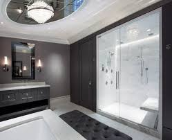 Master Bath Design Ideas master bathroom design of goodly master bath design ideas