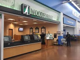 Woodforest National Bank Customer Service Phone Number Working At Woodforest National Bank Zippia