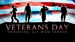 Image result for veterans day 2019 images