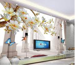 3d Wallpaper For Home - 1029x890 ...