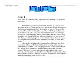 how to write a good funfair descriptive writing descriptive essay literary definition groups persuasive essay on manifest destiny king see more from teachers pay teachers facebook log in facebook log