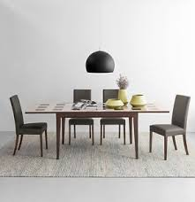 calligaris dining chair. Image Is Loading Calligaris-Connubia-Dining-Chair-Copenhagen-1656-C-fabric- Calligaris Dining Chair