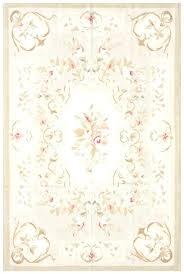 flokati rug ikea rug cleaning round rug marvelous round rug white with rug for vintage living flokati rug ikea