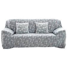 Bezug Fur Couch