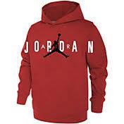 jordan clothing. product image · jordan boys\u0027 flight fleece graphic hoodie clothing dick\u0027s sporting goods