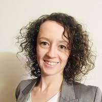 "6 ""Aja Dixon"" profiles | LinkedIn"