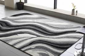 unbelievable black area rug 8x10 rugs design 2018 for and white 8x10 plan 7