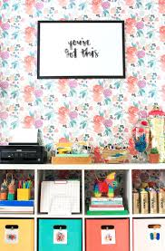 home office storage boxes. Wonderful A Tour Of Home Office Storage Boxes Style Decorative V