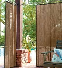 bamboo patio shades alluring bamboo curtains for windows and best bamboo curtains ideas on home decor outdoor patio shades bamboo outdoor shades roll up