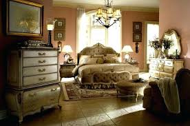 Bedroom Bedroom Sets With Marble Tops Bedroom Furniture Marble Sets With Marble  Tops Bedroom Sets With .