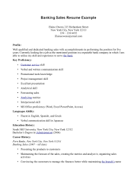 Resume Template For High School Students With No Work Experience. No ...
