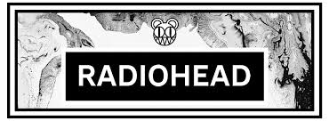 Radiohead To Perform Live At Wells Fargo Center On July 31