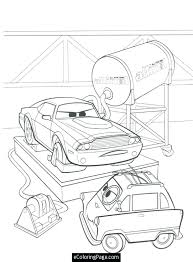 755x1024 printable coloring pages cars 2 cars 2 coloring pages cars 2