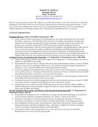 Sample Resume Electrical Technician Elegant Collection Solutions