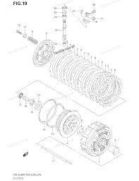 Hid rp40 wiring diagram door lock replacement parts arb turbo description vento phantom scooter