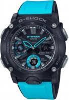 <b>Casio GA</b>-<b>2000</b>-1A2 – купить наручные <b>часы</b>, сравнение цен ...