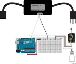 arduino sump pump arduino project hub sump pump wiring breadboard