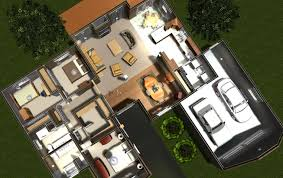 Upscale Maharashtra House Design D Exterior Design To Mutable D Home ...