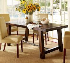 Kitchen Table Idea Black Dining Room Table And Chairs Would You Swipe Left Or Right