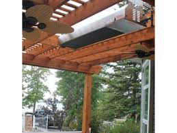 calcana patio heaters