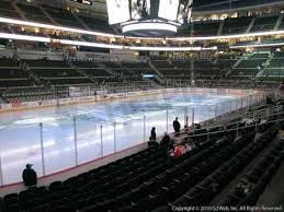 Ppg Arena Penguins Seating Chart Ppg Paints Arena Seat Views Section By Section