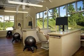 dental office design ideas dental office. Dental Office Design Ideas Impressive Of Decor Awesome Interior The Home  Clinic .