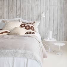 White bedroom ideas with wow factor | Ideal Home