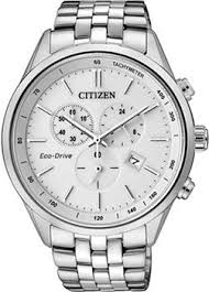 <b>Citizen Часы Citizen AT2141</b>-<b>87A</b>. <b>Коллекция</b> Eco-Drive | Watches ...