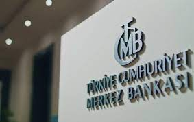 Türkiye Merkez Bankası faizi kararını açıkladı
