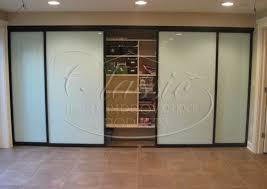 short closet doors i18 in wow home decoration ideas designing with short closet doors